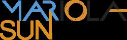 cropped-logo-mariolasun.png